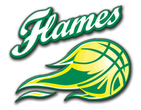 Marymede Flames Basketball Club